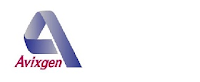 http://www.avixgen.com/