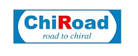 http://www.chiroad.com/