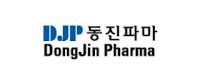 DongJin Pharma